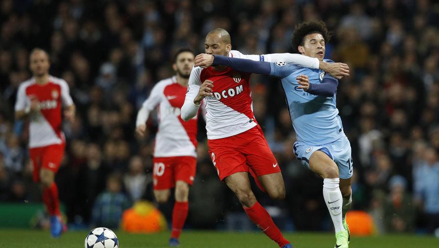 Ответная встреча между «Монако» и «Манчестер Сити» обещает быть не менее...