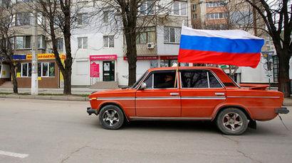 Россия в 2017 году оказала помощь развивающимся странам на $1,2 млрд