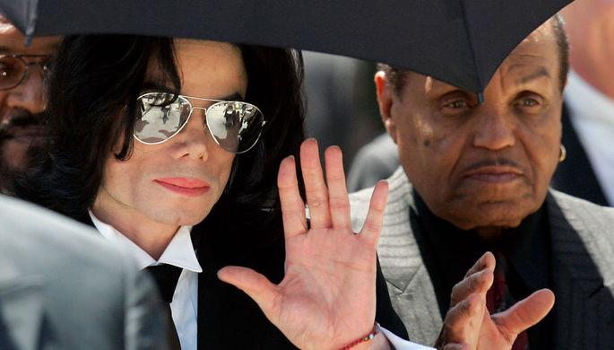 Врач Майкла Джексона: он был кастрирован ради высокого голоса