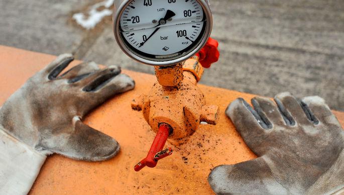 Зима близко: Украину ждут неподъемные тарифы