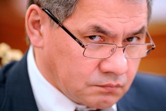 Подмосковье получит компенсацию за территории, включенные в состав Москвы