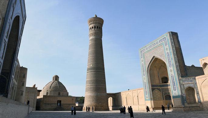 Отменили рабство: Узбекистан стал страной года
