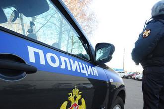 Мешки с деньгами: появилось видео обыска у полковника ФСБ