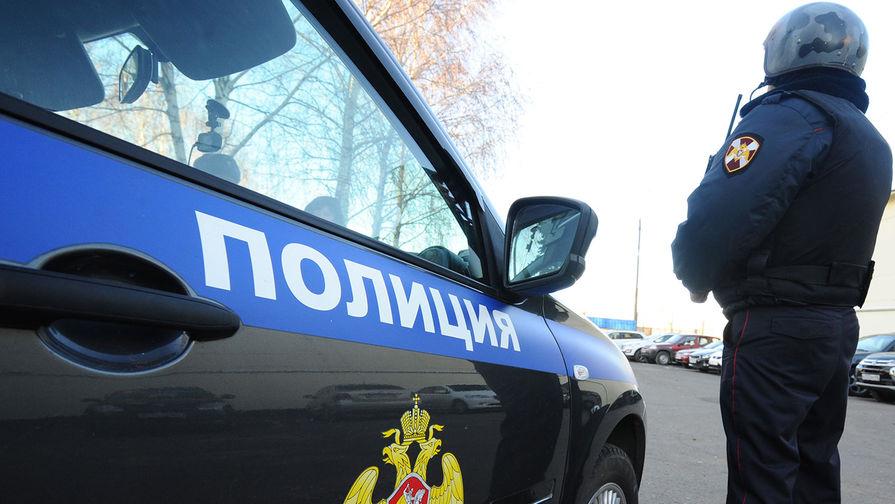 В Кузбассе найдено тело трехмесячной девочки, брошенной матерью на обочине