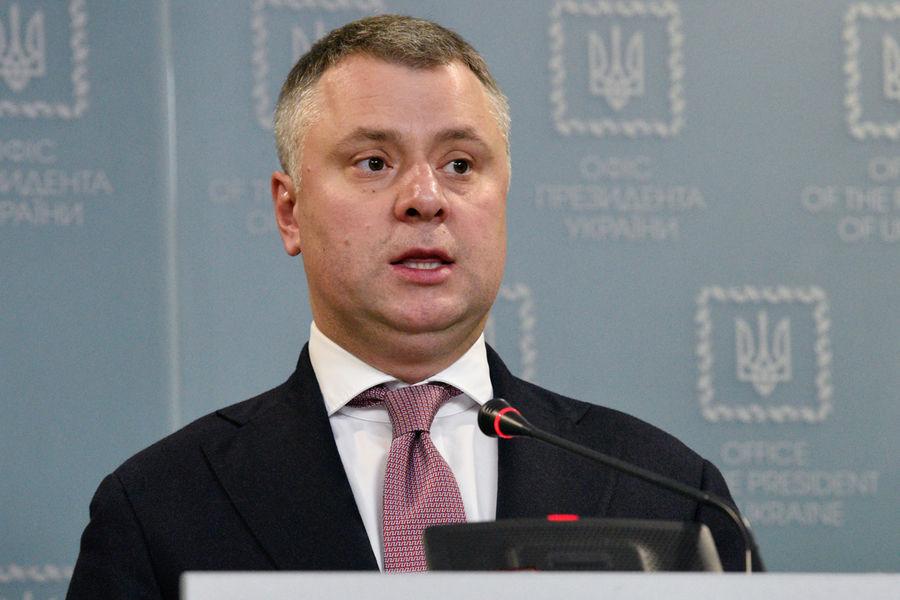 "Глава «РќР°С""тогаза» заявил, что Европа должна сама выбирать маршрут транспортировки газа"
