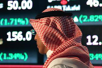 Новые атаки: хуситы угрожают Саудовской Аравии