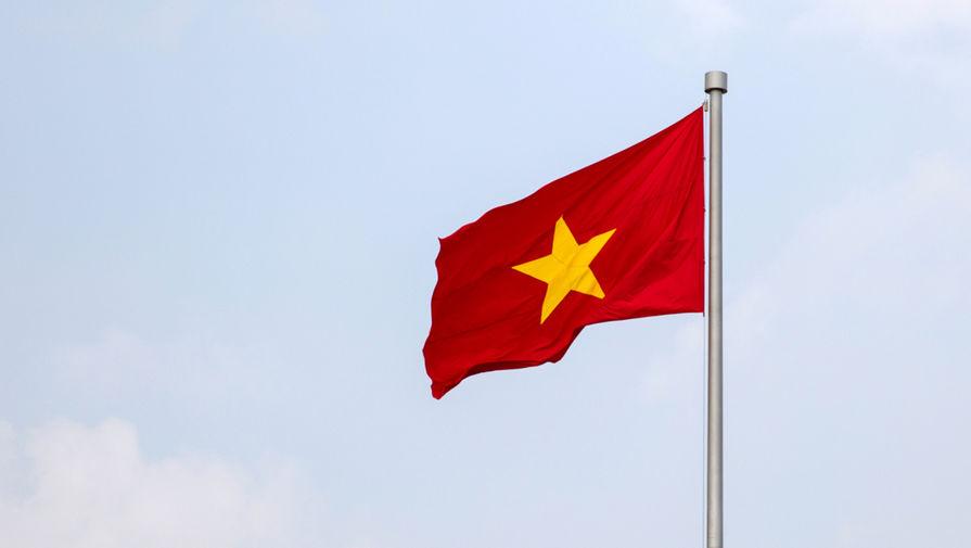 Минкультуры Вьетнама назвало дату открытия границ для вакцинированных туристов