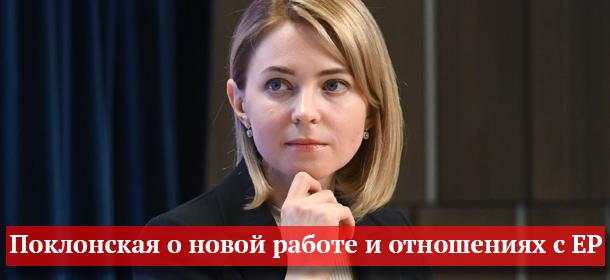 «Ядерное оружие расползается по миру»: генералы о темах переговоров Путина и Байдена