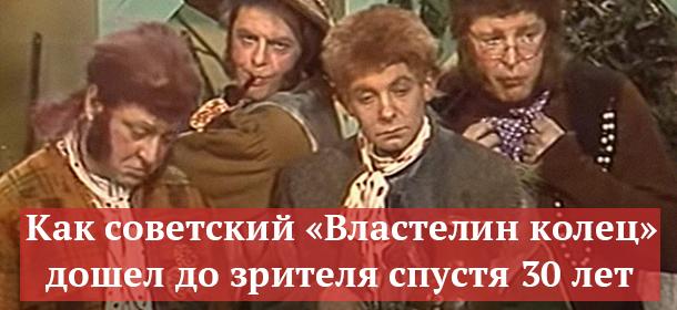 «Выбивают деньги»: в Москве ответили на заявление Минобороны ФРГ