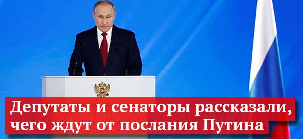 Российский «камикадзе»: станут ли беспилотники «Ланцет» массовым оружием