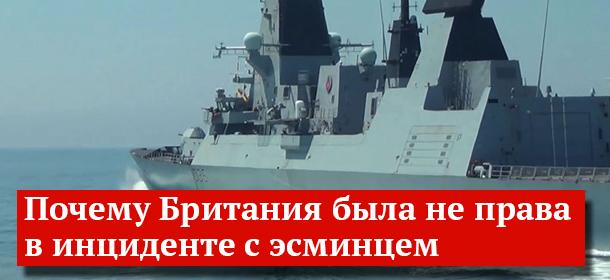 «Вам придётся работать с этой техникой»: Путин рассказал о перспективном вооружении