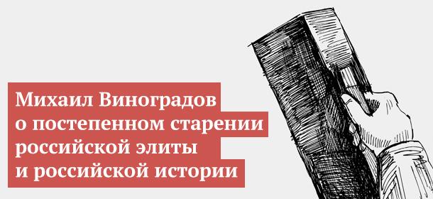«Нормальная практика»: США украли российский «Панцирь-С1»