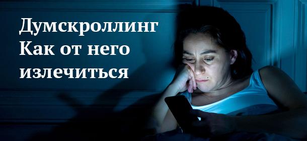 «Ответ на маневры России»: Украина зовет НАТО на учения