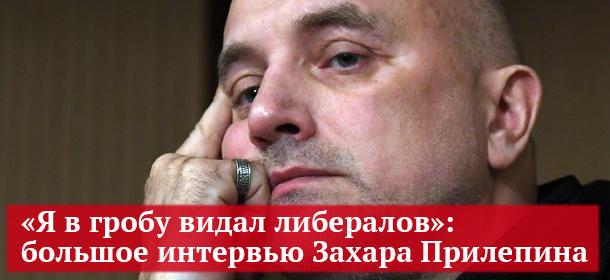 Новый рынок для Украины: турецкий холдинг заключил соглашение с «Мотор Сич»