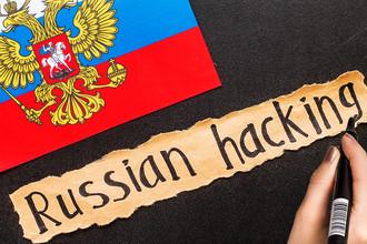 Один хуже другого: 5 ответов США на «российские кибератаки»