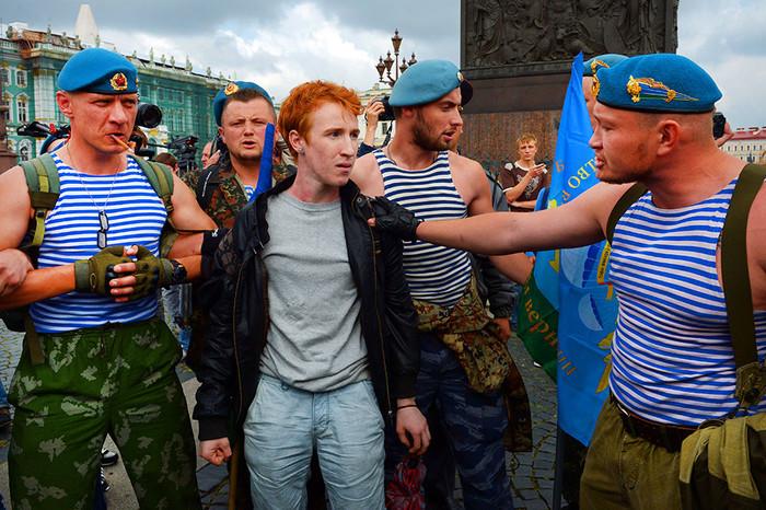 картинки геи и голубые