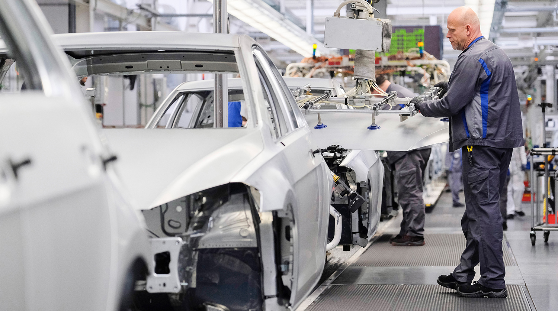 Volkswagen конвейер закупочная цена подсолнечника на элеваторах