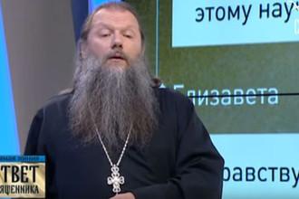«Не соблазняйся моей теорией»: как священник пообщался с Дарвином