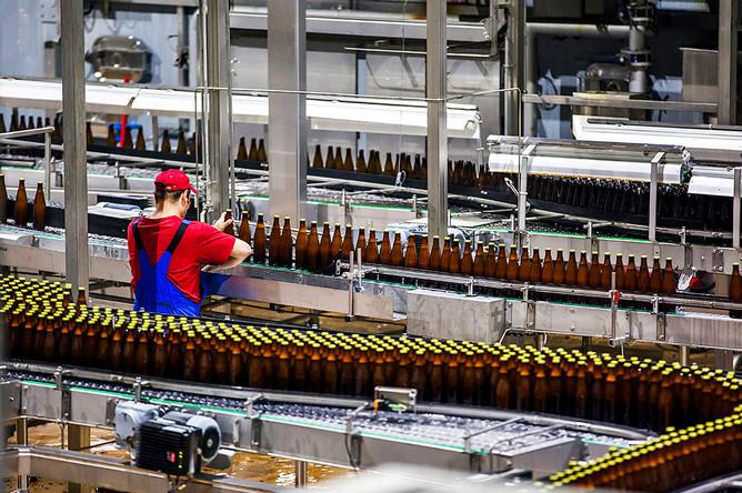 привлекает алкогольные предприятия москвы и московской области сезона (река