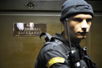 Двое экс-полицейских из Ростовской области получили условные сроки за изнасилование