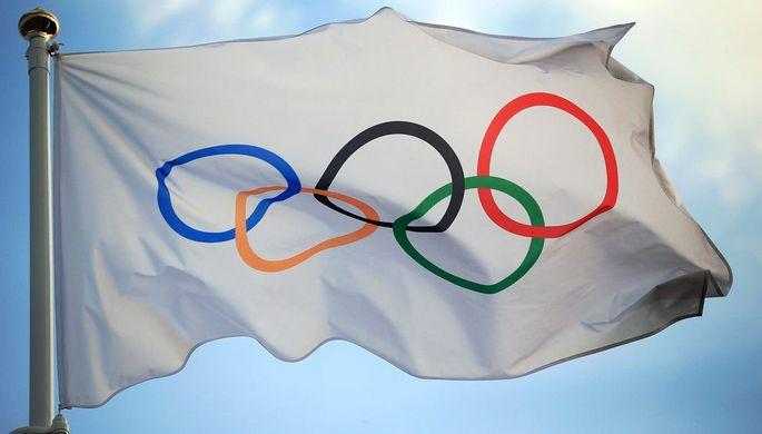 На Олимпиаде в Токио не будет Русского дома