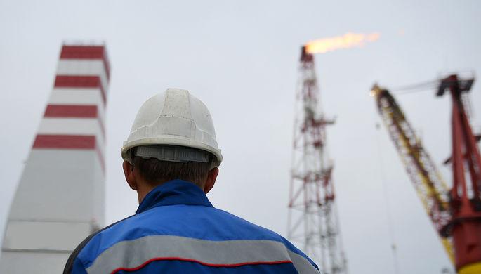 Налог на «Дружбу»: что Белоруссия требует за грязную нефть