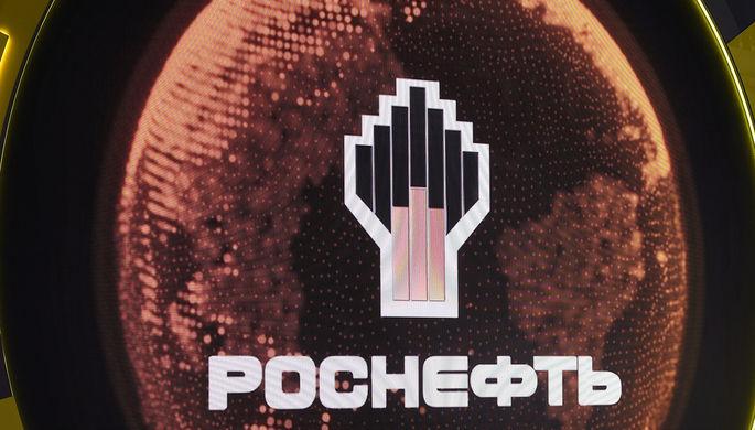 «Выше консенсус-прогноза Bloomberg»: Sber CIB открыл под акции «Роснефти» торговую идею