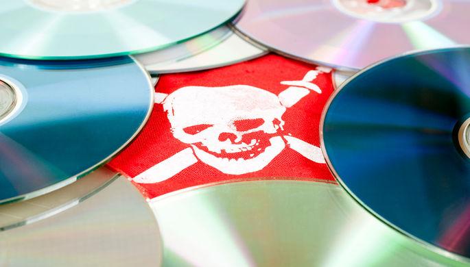Пираты уходят на дно: что произошло с защитой прав на музыку в РФ за 10 лет