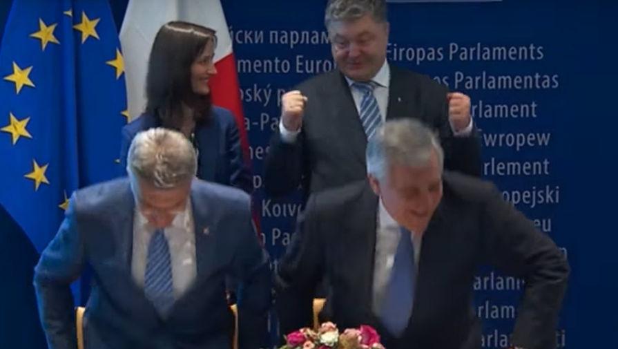 Канала украина смотреть онлайн новости за сегодня видео