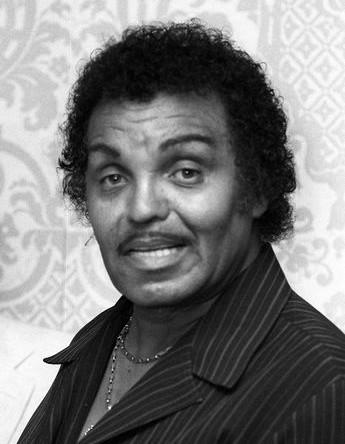 Джо Джексон, 1984 год