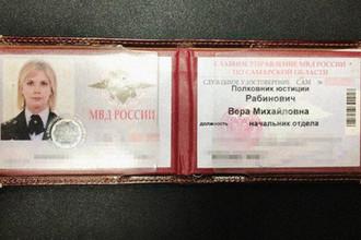 10 млн за дело: следователя задержали за взятку