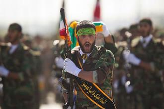 Что решают в Мекке: арабский мир объединился против Ирана