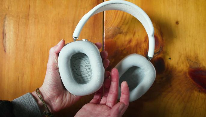 Не подумали о наушниках:AirPods не поддерживает новую функцию Apple Music