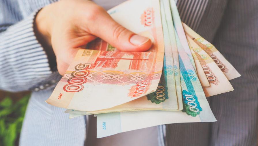 Прожиточный минимум в Москве увеличат до 18,7 тыс. рублей