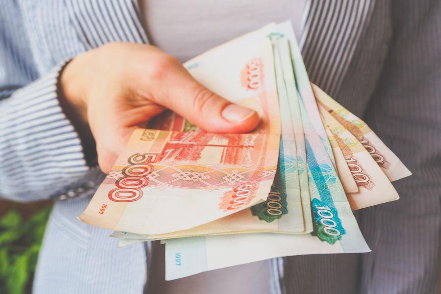 Экономист заявил, что финансовой грамотности нельзя научить