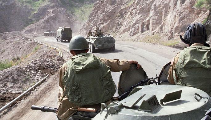 Вывод советских воинов из Афганистана, 15 мая 1988 года