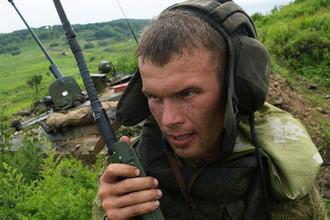 Военным нужнее: операторам связи не дадут частоты для 5G