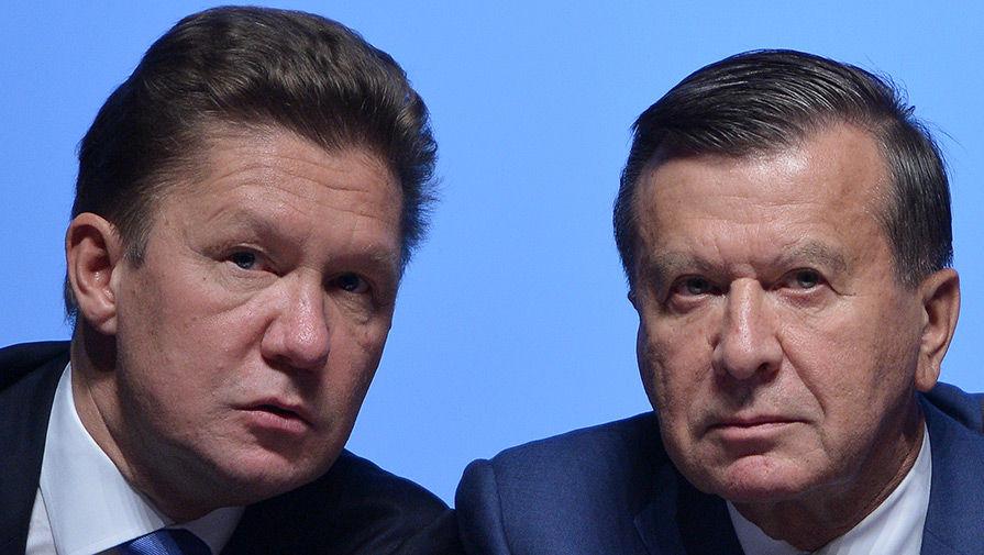 Правительство утвердило кандидатов в советы директоров госкомпаний