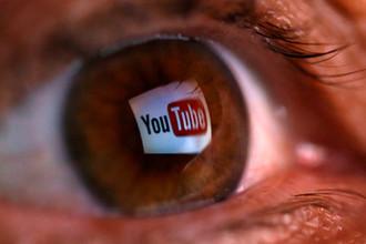 «Наступил конец света»: почему упал YouTube