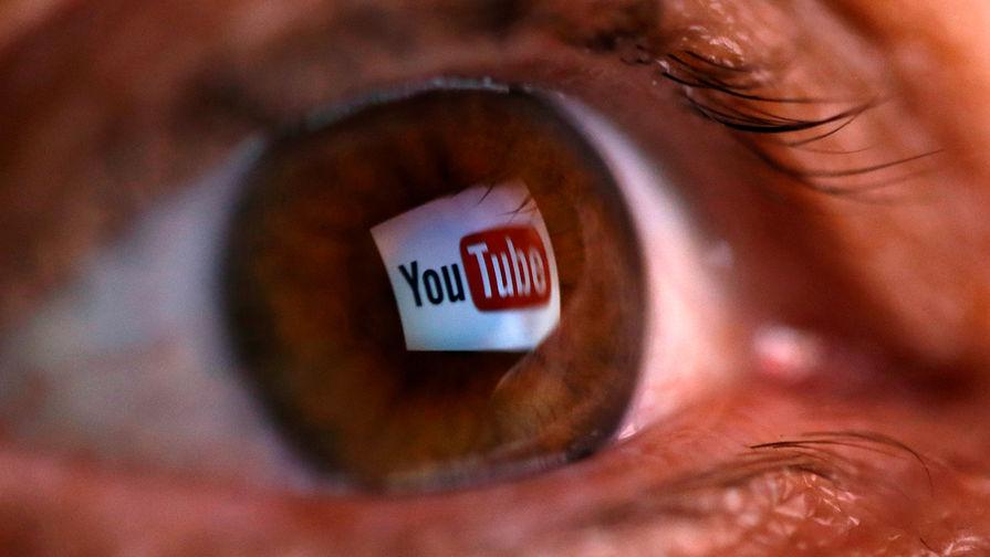 Пользователи возмущены масштабным сбоем в работе YouTube