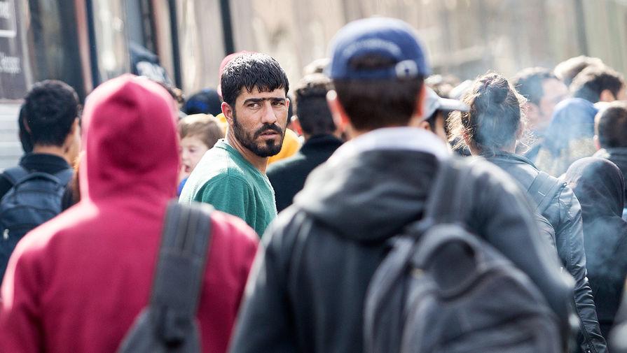 Минтруда Таджикистана призвало находящихся в России соотечественников привести свои документы в порядок до 15 июня