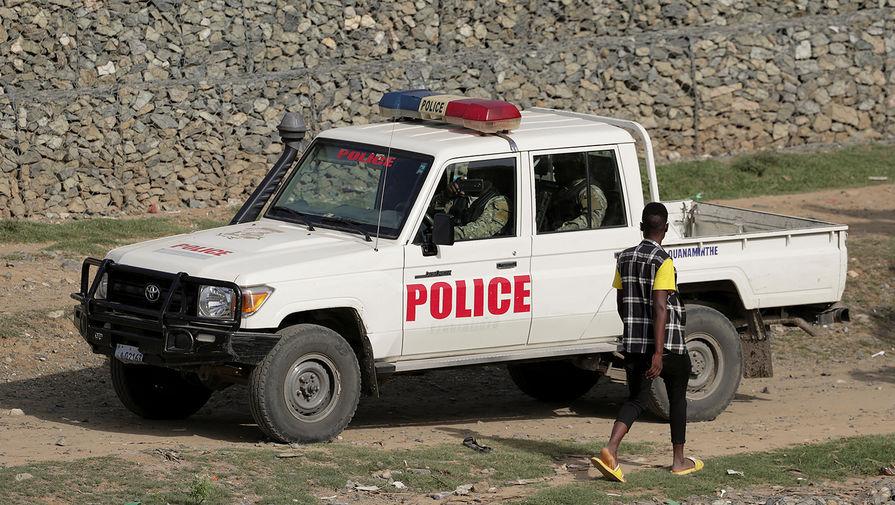 Премьер-министра Гаити вызвали в прокуратуру по делу об убийстве президента