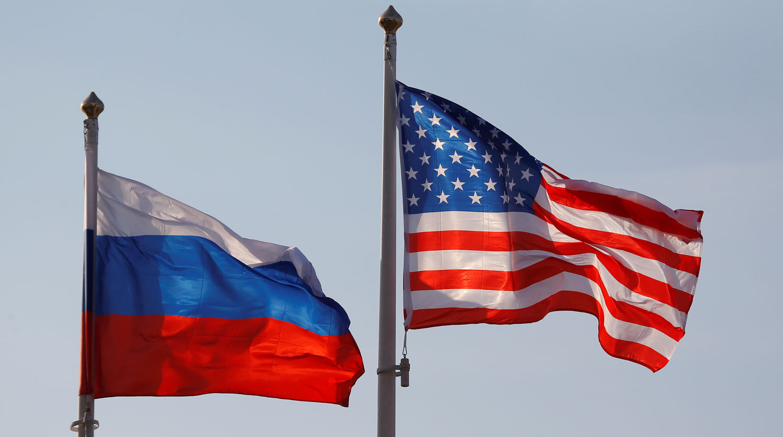 Горбачев призвал Россию и США к диалогу