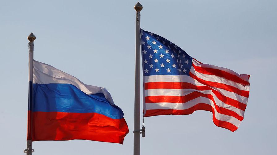 В администрации Трампа оценили возможный вклад Бигэна в отношения с Россией