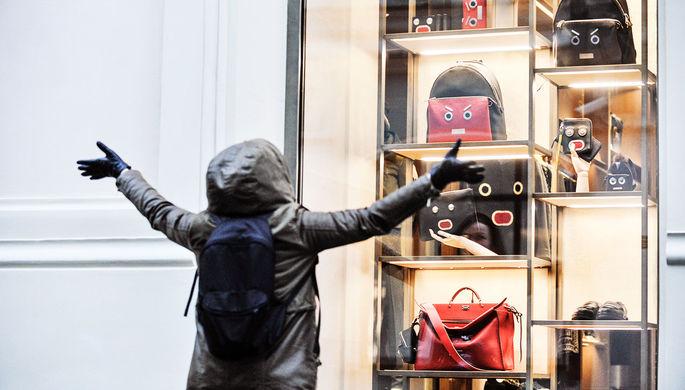 Итальянцы в России: какие бренды не боятся трудностей