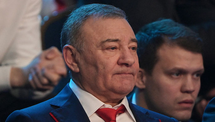 Прикрыть офшоры: Россия ограничивает вывоз капитала