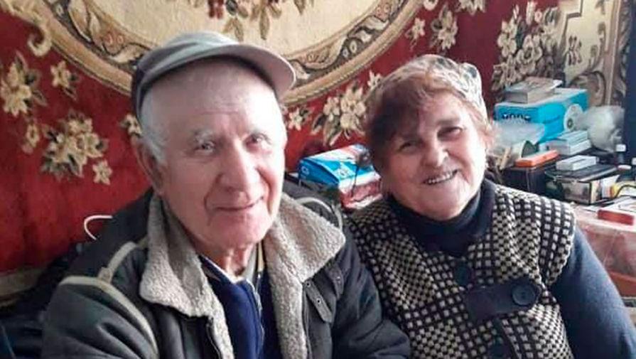 Российский пенсионер покончил с собой, чтобы доказать невиновность