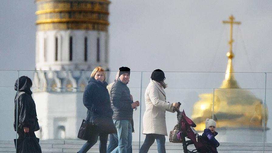 Алименты на ребенка Варшавская улица отмена протоколов ГАИ Воронеж Автодорожная улица