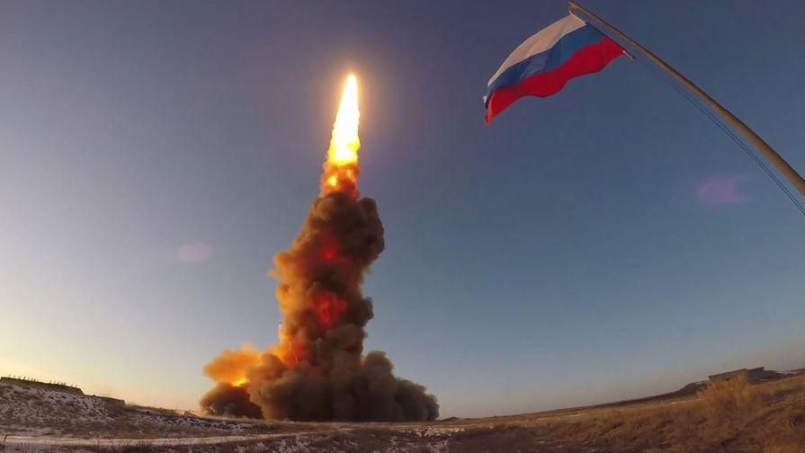 «Угрозы растут»: США обвинили Россию в испытаниях оружия против спутников