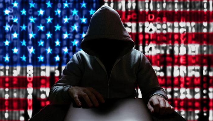 Вакцина и ВПК: МИД назвал самые популярные у хакеров мишени